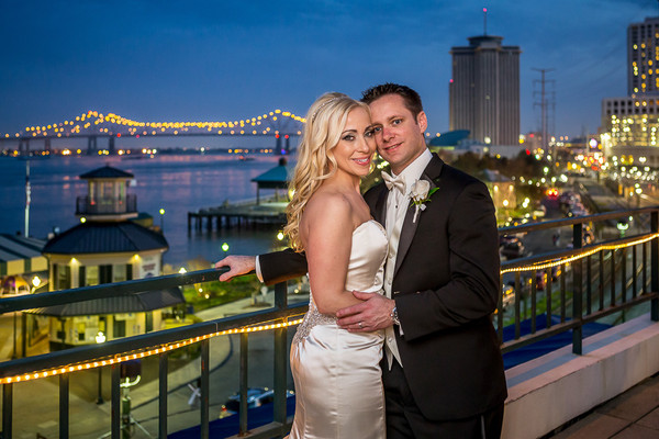 1455137292018 016 New Orleans French Quarter Wedding 36 New Orleans wedding photography