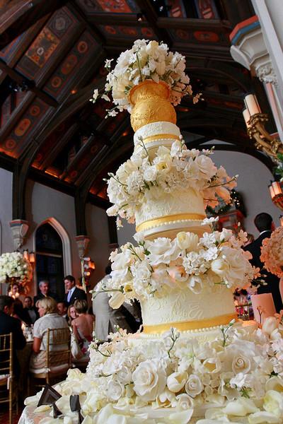 1455137301611 017 Newyorkweddingphotographer57a New Orleans wedding photography