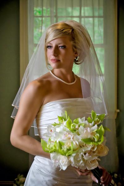 1455137320163 019 Neworleansweddingphotography01 New Orleans wedding photography