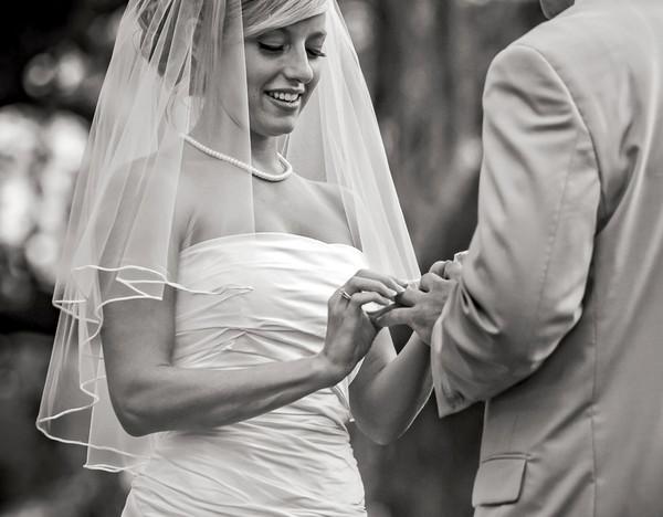 1455137327487 020 Neworleansweddingphotography23 New Orleans wedding photography