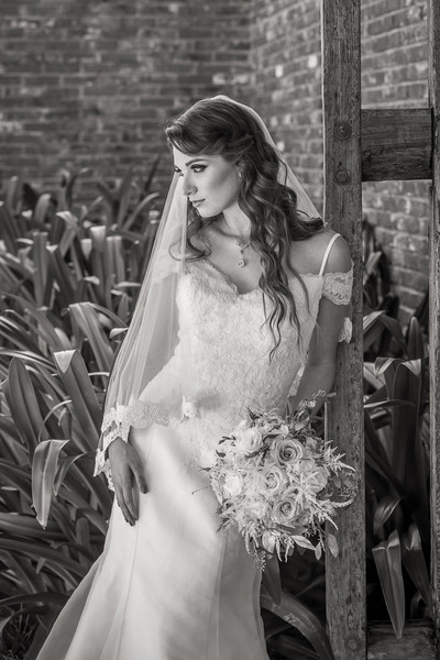 1455137336127 021 Nola Wed Spring2016 169 2 New Orleans wedding photography