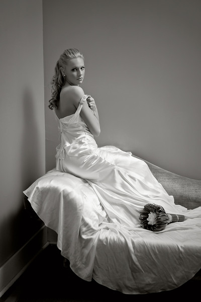1455137343344 022 Wedding Dress Fashion Couture 05 New Orleans wedding photography