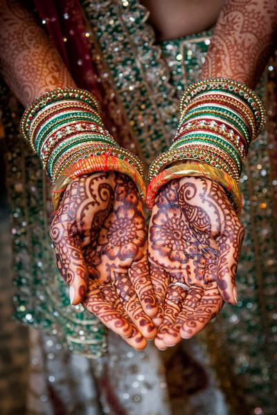 1455137352779 023 Indianweddingphotographyhindusikhmehndi25 New Orleans wedding photography