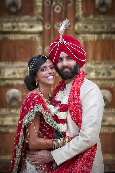 1455137370378 025 Indianweddingphotographyhindusikhmehndi59 New Orleans wedding photography