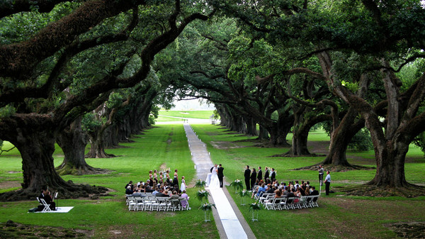 1455137398349 028 Moments54a New Orleans wedding photography