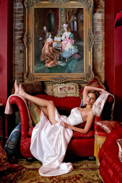 1455137416465 030 Wedding Dress Fashion Couture 39 New Orleans wedding photography