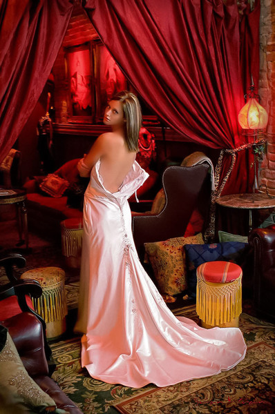 1455137426670 031 Wedding Dress Fashion Couture 38 New Orleans wedding photography