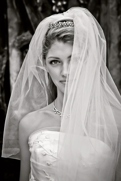 1455137453402 034 Wedding Dress Fashion Couture 14 New Orleans wedding photography