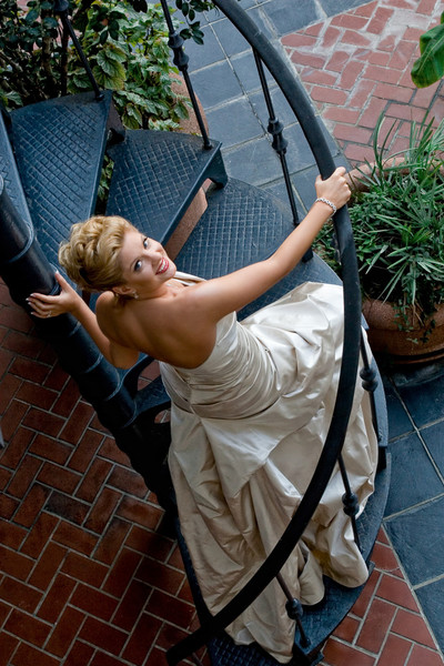 1455137481696 037 Briankcrainphoto20 New Orleans wedding photography