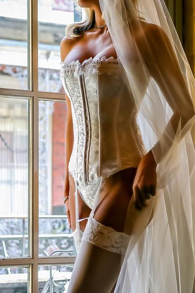 1455137490624 038 Bridalboudoirphotography08 New Orleans wedding photography