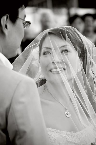 1455137510720 040 Phuketthailanddestinationweddingphotography38 New Orleans wedding photography
