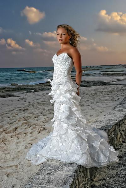 1455137547945 044 Wedding Dress Fashion Couture 08 New Orleans wedding photography