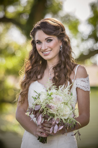 1455137565234 046 Nola Wed Spring2016 122 New Orleans wedding photography
