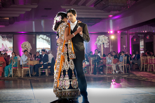 1455137576880 047 Indianweddingphotographyhindusikhmehndi80 New Orleans wedding photography