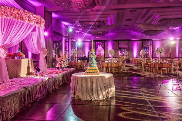 1455137585726 048 Indianweddingphotographyhindusikhmehndi64 New Orleans wedding photography