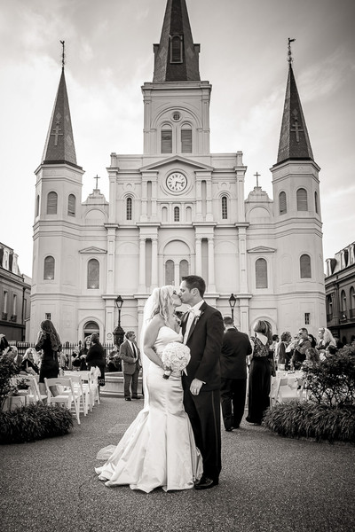 1455137594783 049 New Orleans French Quarter Wedding 24 New Orleans wedding photography