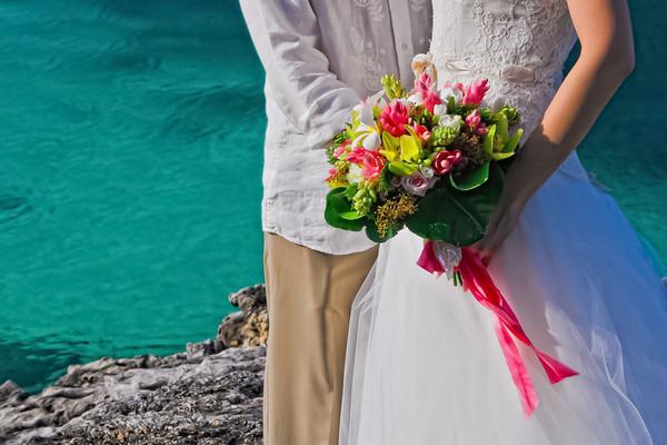 1455137632990 053 Phuketthailandweddingcouplephotography03 New Orleans wedding photography