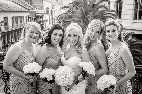 1455137646109 054 New Orleans French Quarter Wedding 12 New Orleans wedding photography