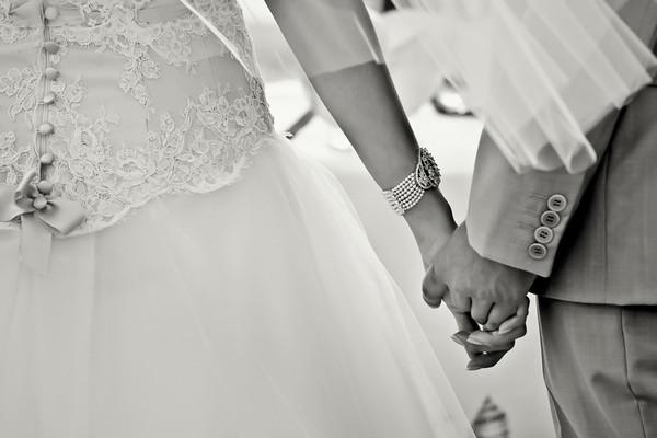 1455137658975 055 Phuketthailanddestinationweddingphotography39 New Orleans wedding photography