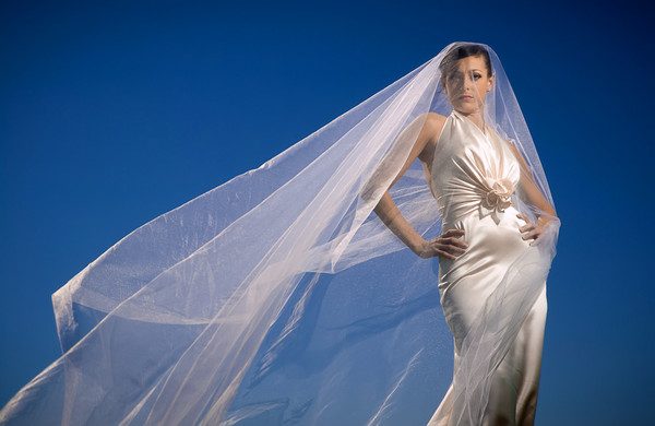 1455137673286 056 Wedding Dress Fashion Couture 10 New Orleans wedding photography
