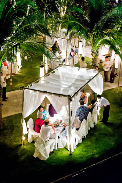 1455137698692 058 Phuketthailanddestinationweddingphotography52 New Orleans wedding photography