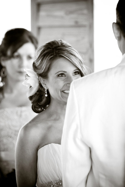 1455137723761 060 Moments40 New Orleans wedding photography