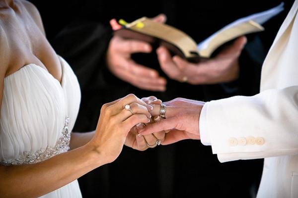 1455137762699 063 Keywestweddingphotography37 New Orleans wedding photography