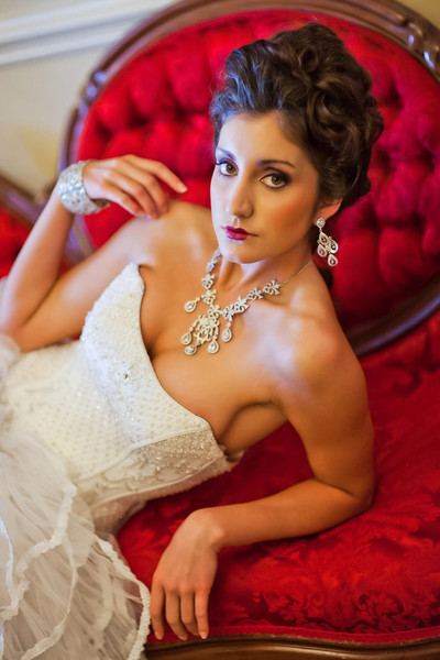 1455137796976 066 Wedding Dress Fashion Couture 41 New Orleans wedding photography