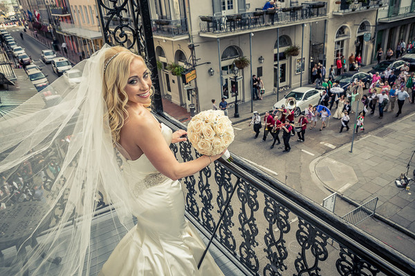 1455137844999 069 New Orleans French Quarter Wedding 05 New Orleans wedding photography