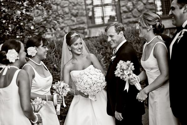1455137878200 072 Newyorkweddingphotographer35a New Orleans wedding photography
