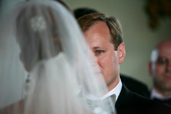1455137885693 073 Newyorkweddingphotographer36a New Orleans wedding photography