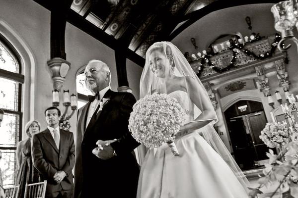 1455137911563 076 Newyorkweddingphotographer37a New Orleans wedding photography