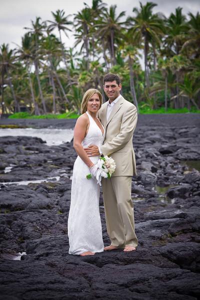 1455137919536 077 Hawaiiweddingphotography42 New Orleans wedding photography