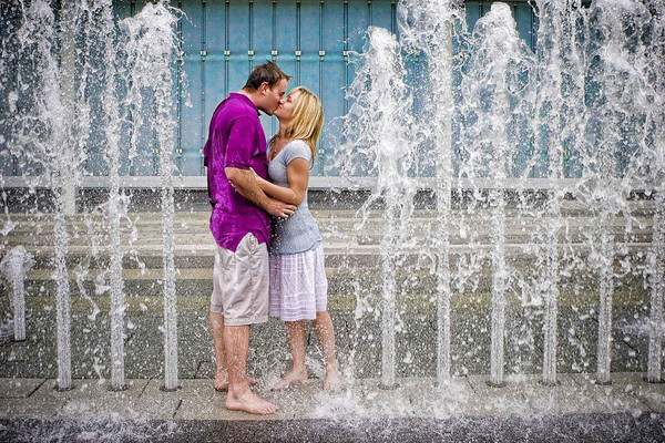 1455137927438 078 Couples34 New Orleans wedding photography