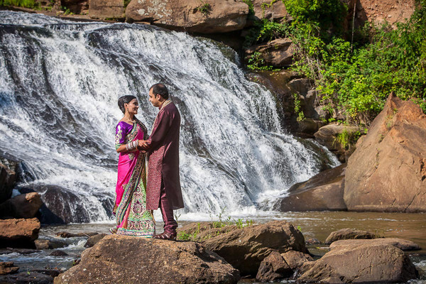 1455137962705 081 South Carolina Indian Wedding Photography 03 0 New Orleans wedding photography