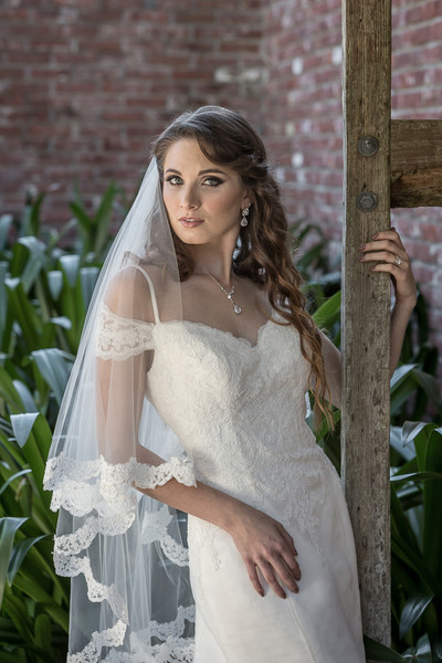 1455137997373 085 Nola Wed Spring2016 164 New Orleans wedding photography