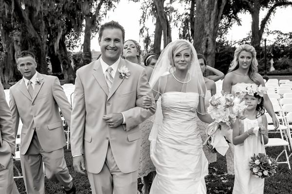 1455138010899 086 Neworleansweddingphotography28 New Orleans wedding photography
