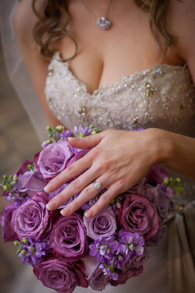 1455138022118 087 Weddingbouquets12 New Orleans wedding photography