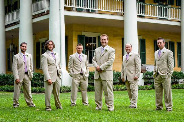 1455138040738 089 Neworleansweddingphotography05 New Orleans wedding photography