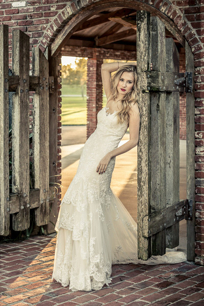 1455138048996 090 Nola Wed Spring2016 621 New Orleans wedding photography
