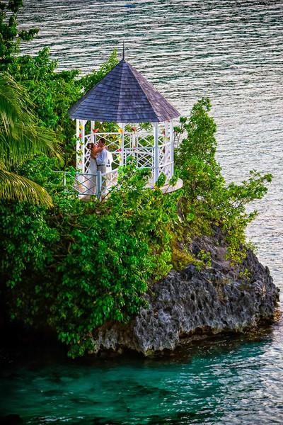 1455138067756 092 Jamaicaweddingphotography24 New Orleans wedding photography