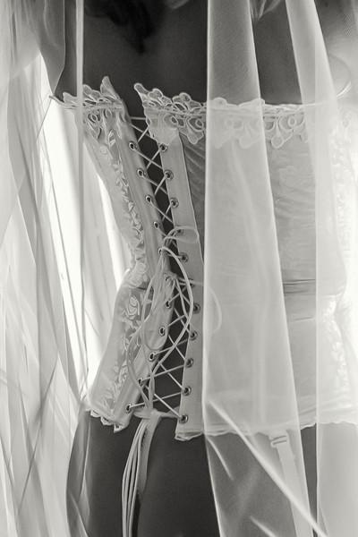 1455138076597 093 Bridalboudoirphotography55 New Orleans wedding photography