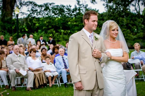 1455138084940 094 Neworleansweddingphotography19 New Orleans wedding photography
