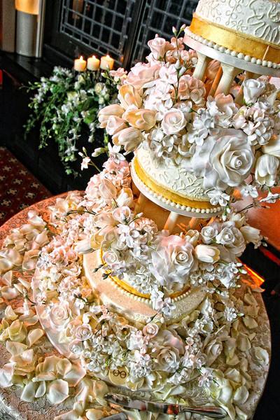 1455138112308 097 Newyorkweddingphotographer39a New Orleans wedding photography