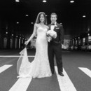 130x130 sq 1446140142060 new york city wedding 0022