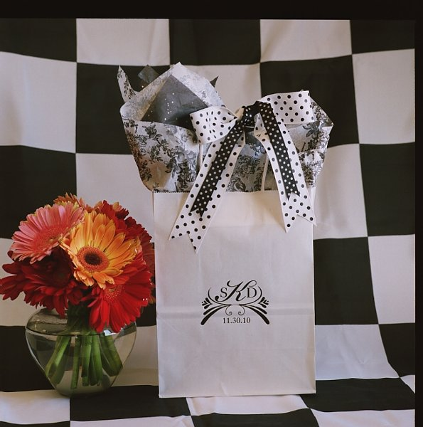 1288997442056 0001 Austin wedding favor