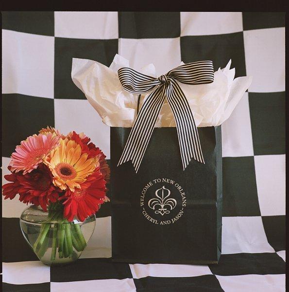 1288997453353 0003 Austin wedding favor