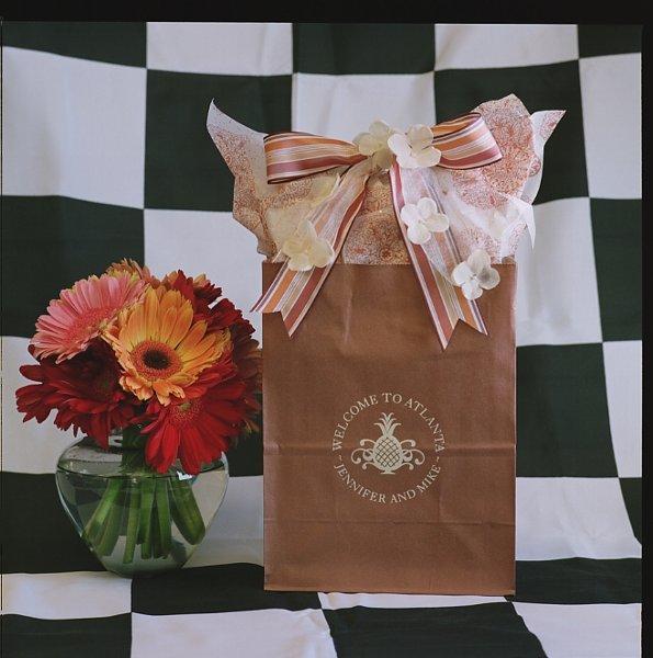 1288997486478 0007 Austin wedding favor