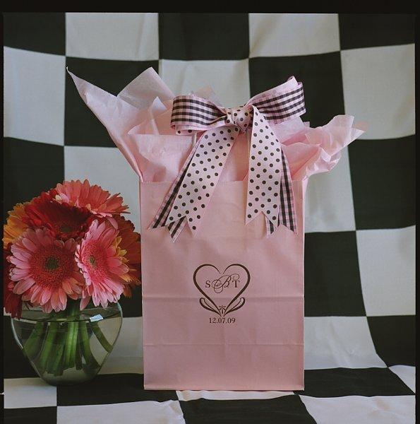 1288997518447 0010 Austin wedding favor