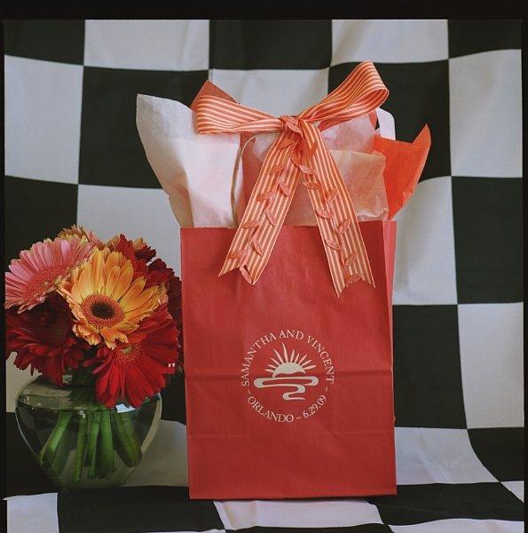 1288997539666 0013 Austin wedding favor